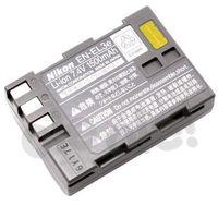 Nikon  en-el3e - produkt w magazynie - szybka wysyłka! (0018208253340)