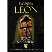 Strój Na Śmierć, Leon, Donna