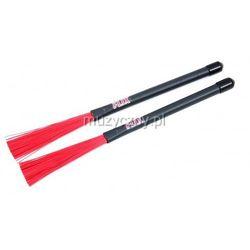 Flix Classic Brushes miotełki perkusyjne - oferta (95bcd0a63fa3d2b6)