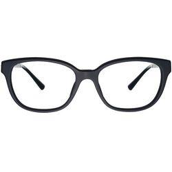 Versace VE 3240 GB1 Okulary korekcyjne + Darmowa Dostawa i Zwrot z kategorii Okulary korekcyjne