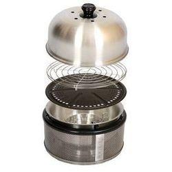 grill COBB PREMIER (torba i 'roast rack' w zestawie) - produkt dostępny w SMOKY FUN grillo-wędzarnie