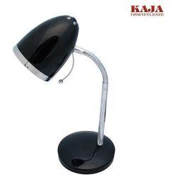 Lampka K-MT-200 (5901425589864)