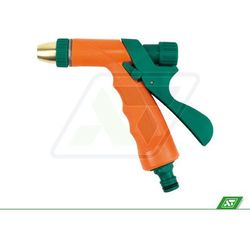 Zraszacz pistoletowy  89215 3 funkcje marki Flo