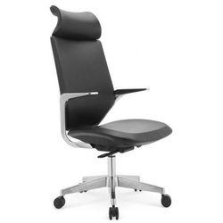 Fotel gabinetowy Genesis