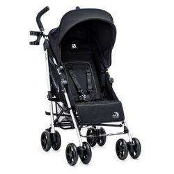Wózek BABY JOGGER Vue Black czarny 26410 + DARMOWY TRANSPORT!