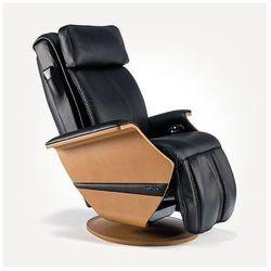 Keyton Fotel masujący h10 (5903641991131)