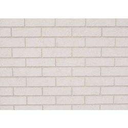tablica suchościeralna 169 cegły