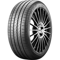 Opona Pirelli CINTURATO P7 225 o wysokości profilu 50 17