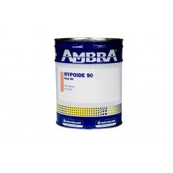 Ambra Hypoide 90 - 20l.