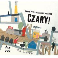 Czary!. (2012)