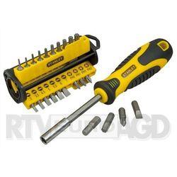 Stanley Multibit STHT070885 - produkt z kategorii- Pozostałe narzędzia elektryczne