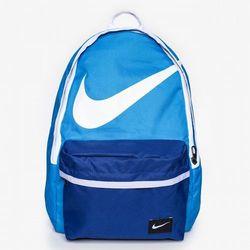 plecak young athletes halfday bt od producenta Nike
