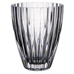 - light & flowers clear wazon hiacynt wysokość: 17,8 cm marki Villeroy & boch