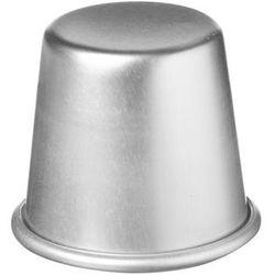 Forma do babeczek 70x68 mm z wywiniętym rantem | HENDI, 689608