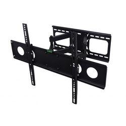 Uchwyt do telewizora 30-60 cali NS-119 - produkt z kategorii- Uchwyty i ramiona do TV