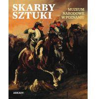 Muzeum Narodowe w Poznaniu - Dostępne od: 2014-11-05, Arkady