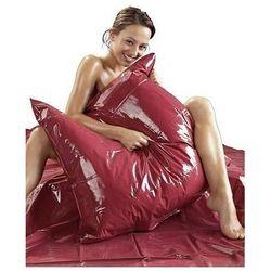 Lateksowa poszewka na poduszkę od producenta Orion