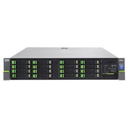 rx2520m1 e5-2420v2 8gb nohdd 3y vfy:r2521sc020in, marki Fujitsu