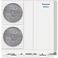 Pompa ciepła Panasonic AQUAREA WH-MDC05F3E5