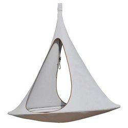 Namiot wiszący, Moon Songo