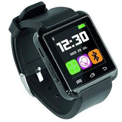 Smartwatch marki Media-Tech, MT-849