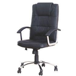 Halmar Fotel gabinetowy obrotowy dalton