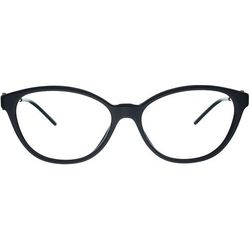 Versace VE 3215 GB1 Okulary korekcyjne + Darmowa Dostawa i Zwrot, kup u jednego z partnerów