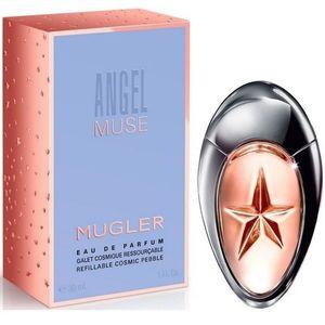 Thierry Mugler Angel Muse Woman 30ml EdP