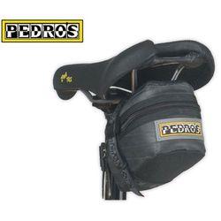 PDR-6350100 Torba podsiodłowa PEDROS LARGE BLOWOUT BAG, czarna, kup u jednego z partnerów