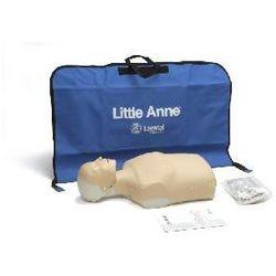 Manekin do reanimacji Little Anne - z kategorii- pozostały sprzęt asekuracyjny