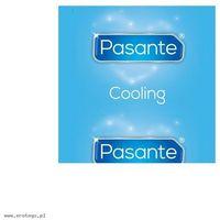 Pasante (uk) Pasante cooling 1 sztuka