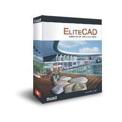 EliteCAD ARS + Adobe CC z kategorii Programy graficzne i CAD