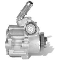 Vidaxl  pompa wspomagania układu kierowniczego do vw (2), kategoria: pompy wspomagania
