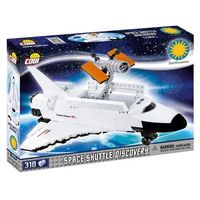 Smithsonian Space Shuttle Discovery (5902251210762)