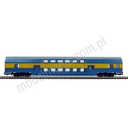 Wagon osobowy 2 klasa typ Goerlitz 88, Bdhpumn Piko 97039 - produkt z kategorii- Kolejki i akcesoria