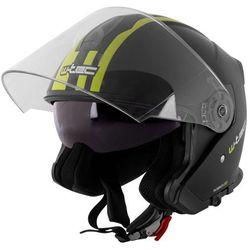 Kask motocyklowy W-TEC V586 - sprawdź w wybranym sklepie