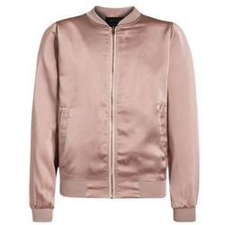 New Look 915 Generation Kurtka Bomber rose - oferta [45ec47722725a71e]