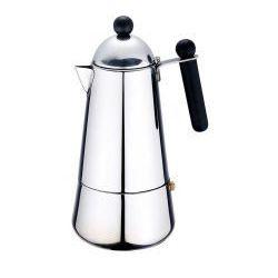 Kaiserhoff Kawiarka kafetierka zaparzacz do kawy 200ml  kh-9916