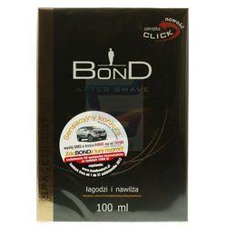 Płyn po goleniu Bond Space Quest 100 ml, kup u jednego z partnerów