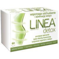 Aflofarm Linea detox