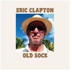 Old Sock z kategorii Rock