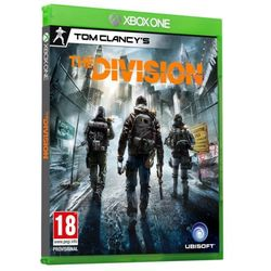 Tom Clancy's The Division, gatunek gry: akcja
