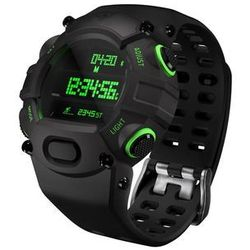Watchphone Razer Nabu Watch