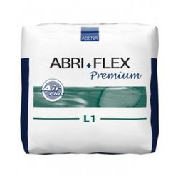 Majtki chłonne ABENA_ Abri-Flex L1