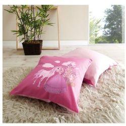 TiCAA Poduszki Konik (pink) - sprawdź w wybranym sklepie