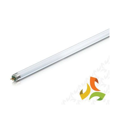 Świetlówka liniowa 35W/840/T5 naturalna biała GE (świetlówka) od MEZOKO.COM