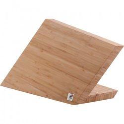 bambusowy blok magnetyczny marki Miyabi