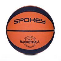 Piłka koszykowa  dunk 921078 marki Spokey