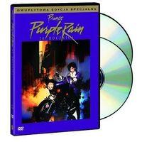 Purple Rain - Edycja specjalna (DVD) - Albert Magnoli