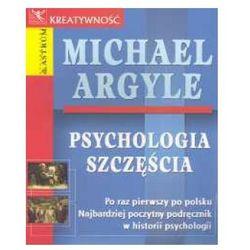 Psychologia szcz??cia